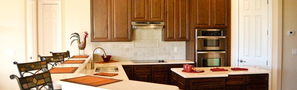 palazzo-kitchen