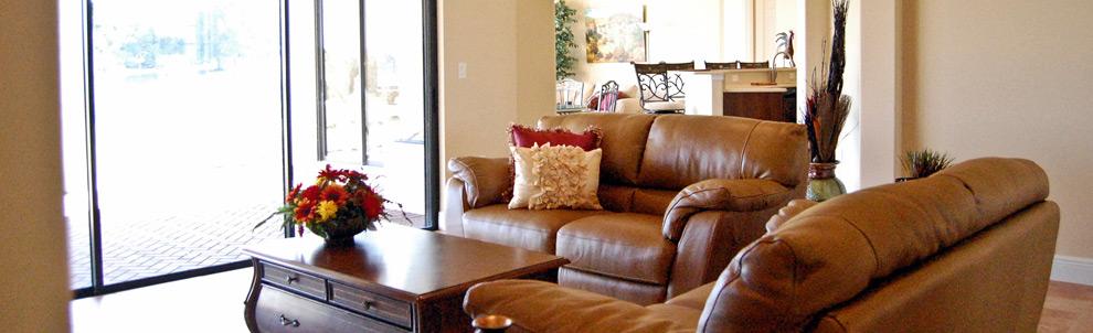 palazzo-livingroom