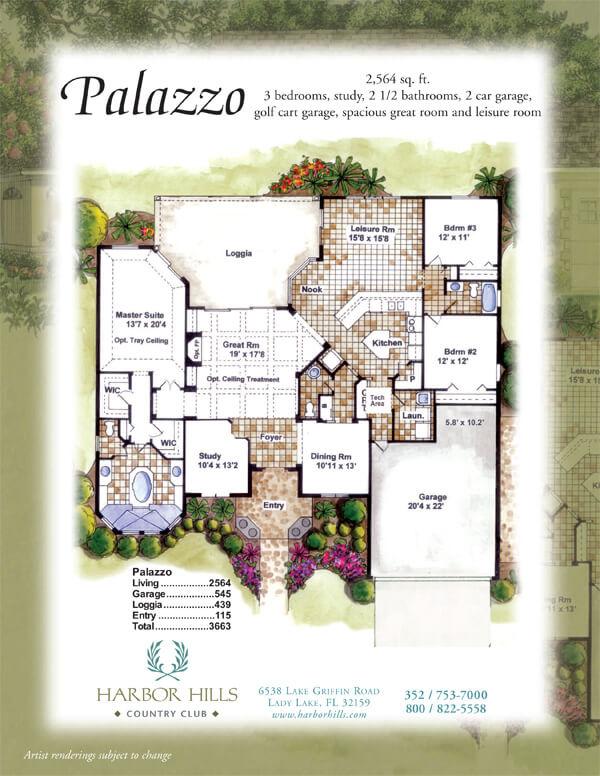 34025-HH-Palazzo-floor-plan-2
