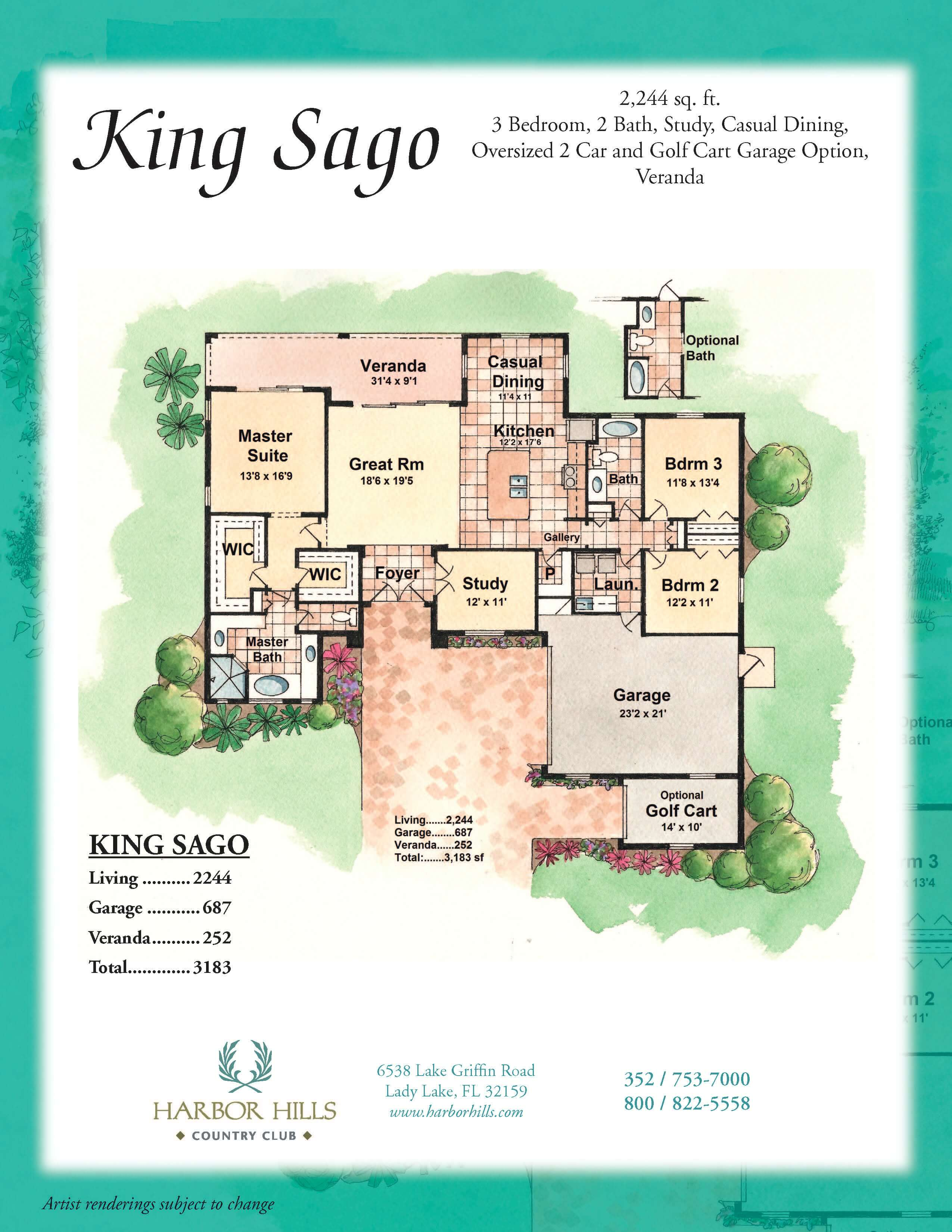 64453-2-HH_Floor-Plan_King-Sago_Page_2