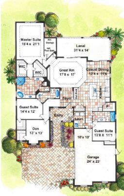 HH-Medjool-Floorplan-Rendering11