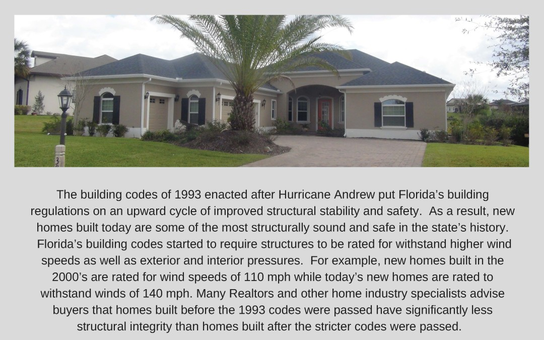 Harbor Hills Homes – Superior Safety, Structural Integrity, and Peace of Mind