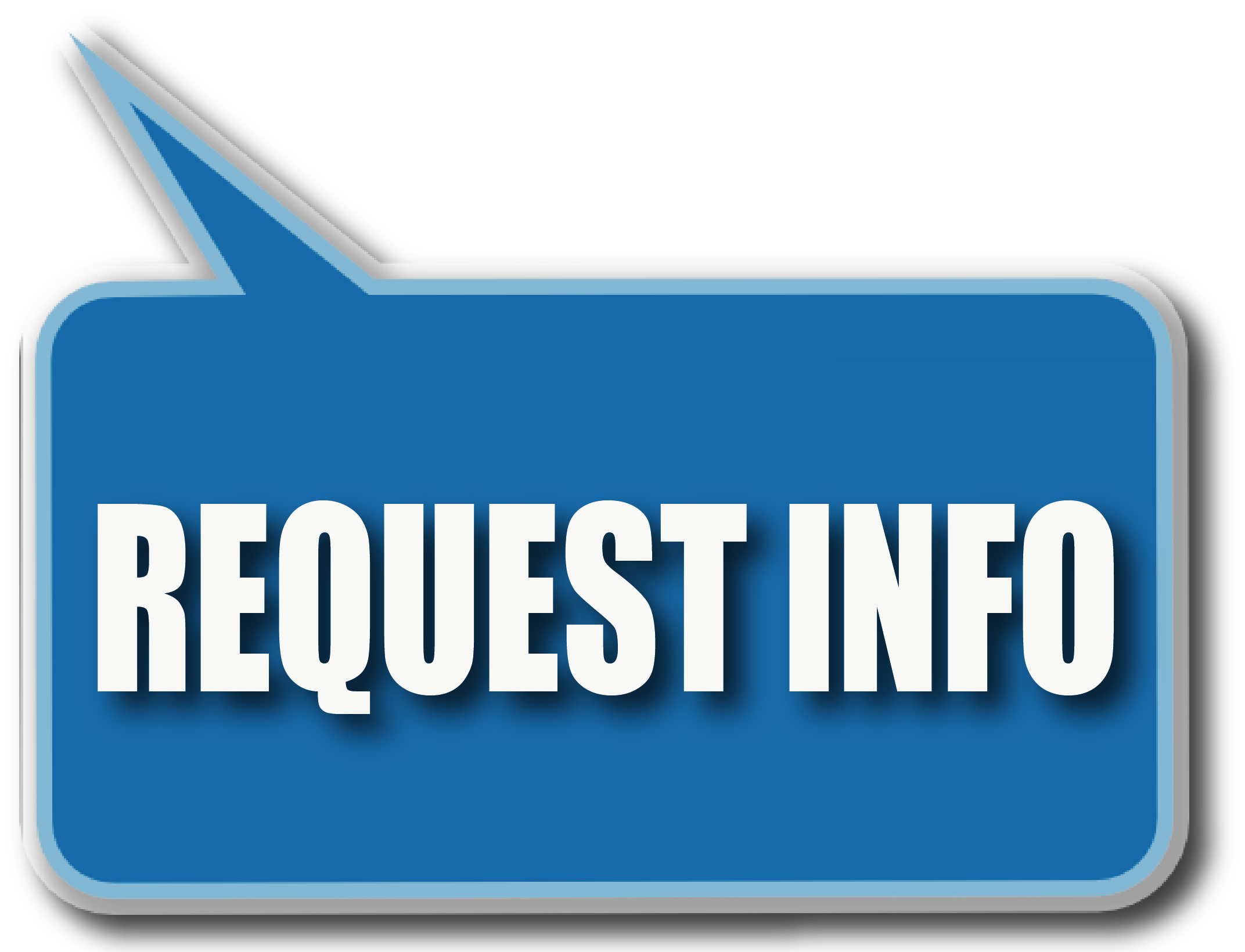 Click to Request Info