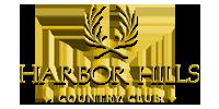 HH-2k13-Logo