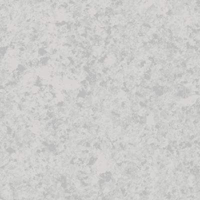 marble-lt-bg