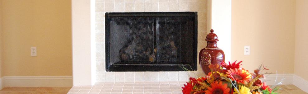 palazzo-fireplace