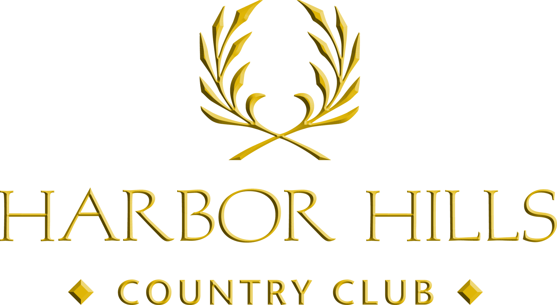 Harbor Hills Country Club