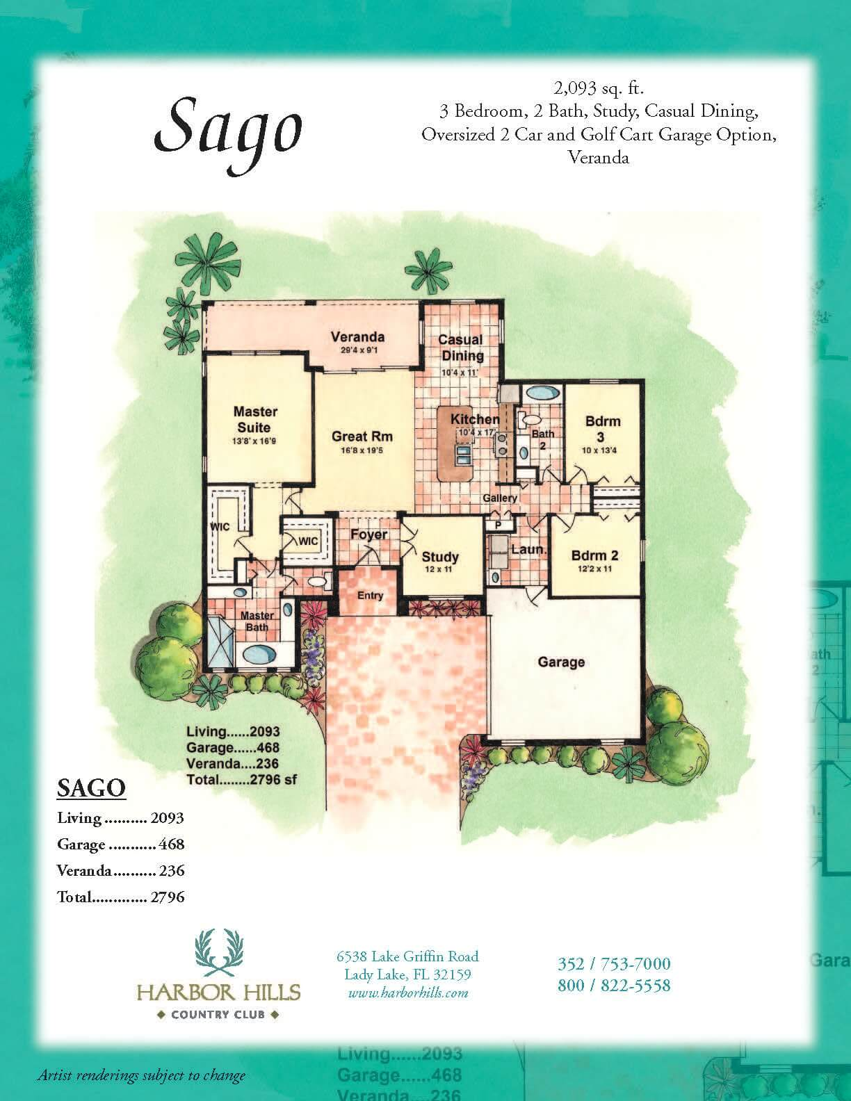 64453-1-HH_Floor-Plan_Sago.compressed_Page_2
