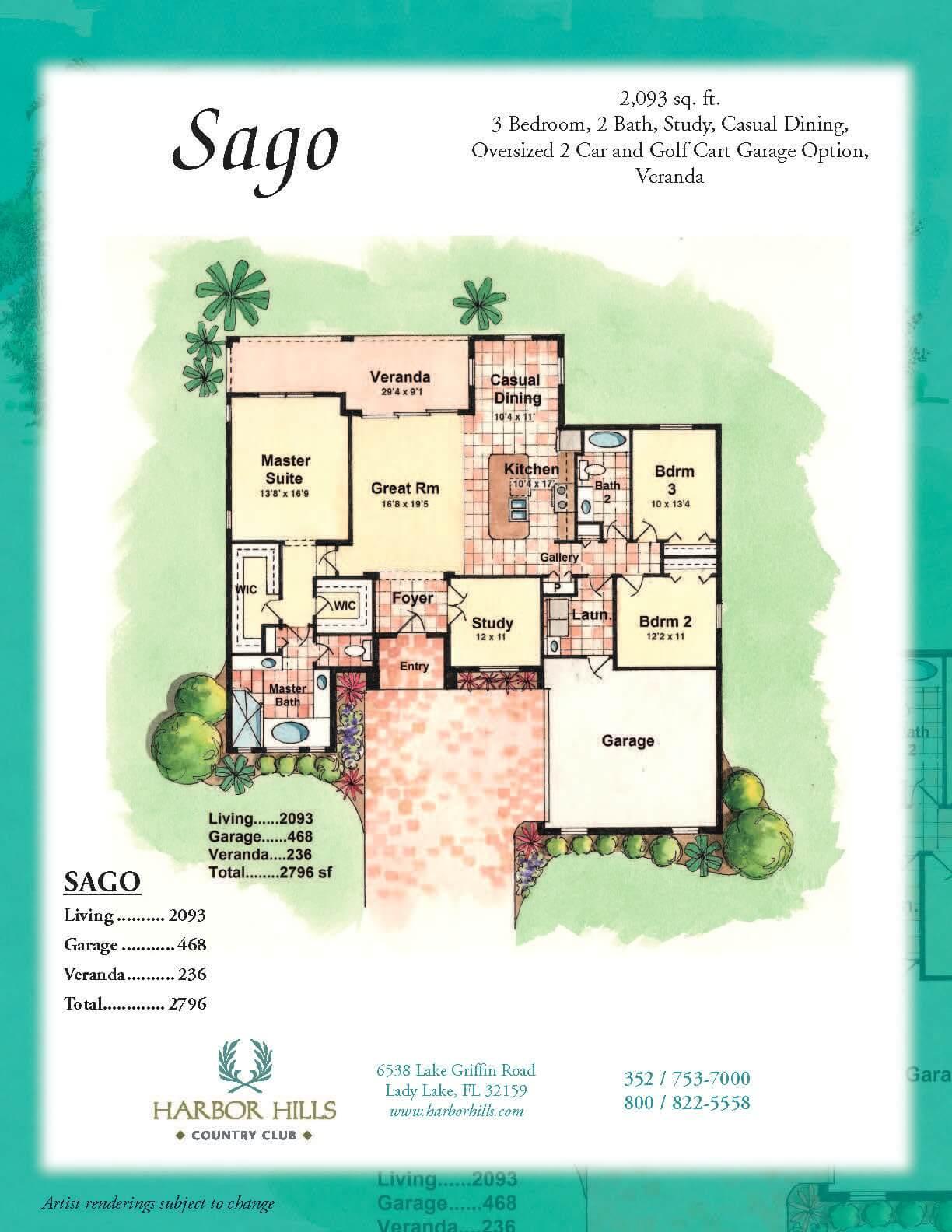 64453-1-HH_Floor-Plan_Sago.compressed_Page_2