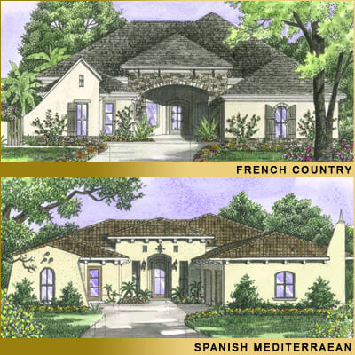 bella casa-elevations-2