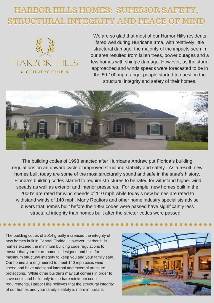 Harbor Hills Homes_ Superior Safety, Structural Integrity and Peace of Mind_Page_1