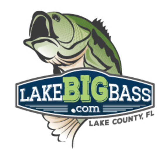 Big Bass Tour – Harris Chain of Lakes, Florida 2018