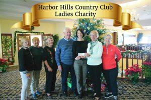 Ladies Charity